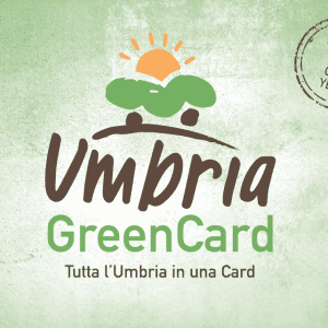 Green_card_UGC 2015-3