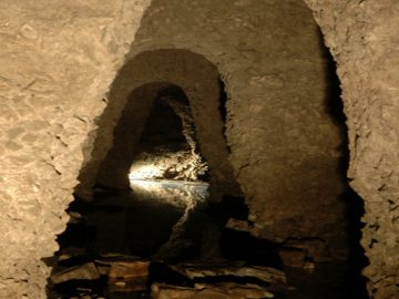 Cisterne 1 1