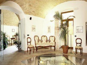 Hotel Italia 3