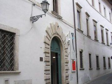 Palazzo Eroli