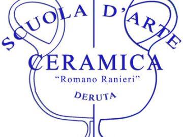 Romano Ranieri