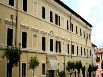 Albergo Duomo