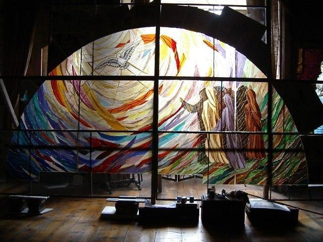 gallerie santospirito 4