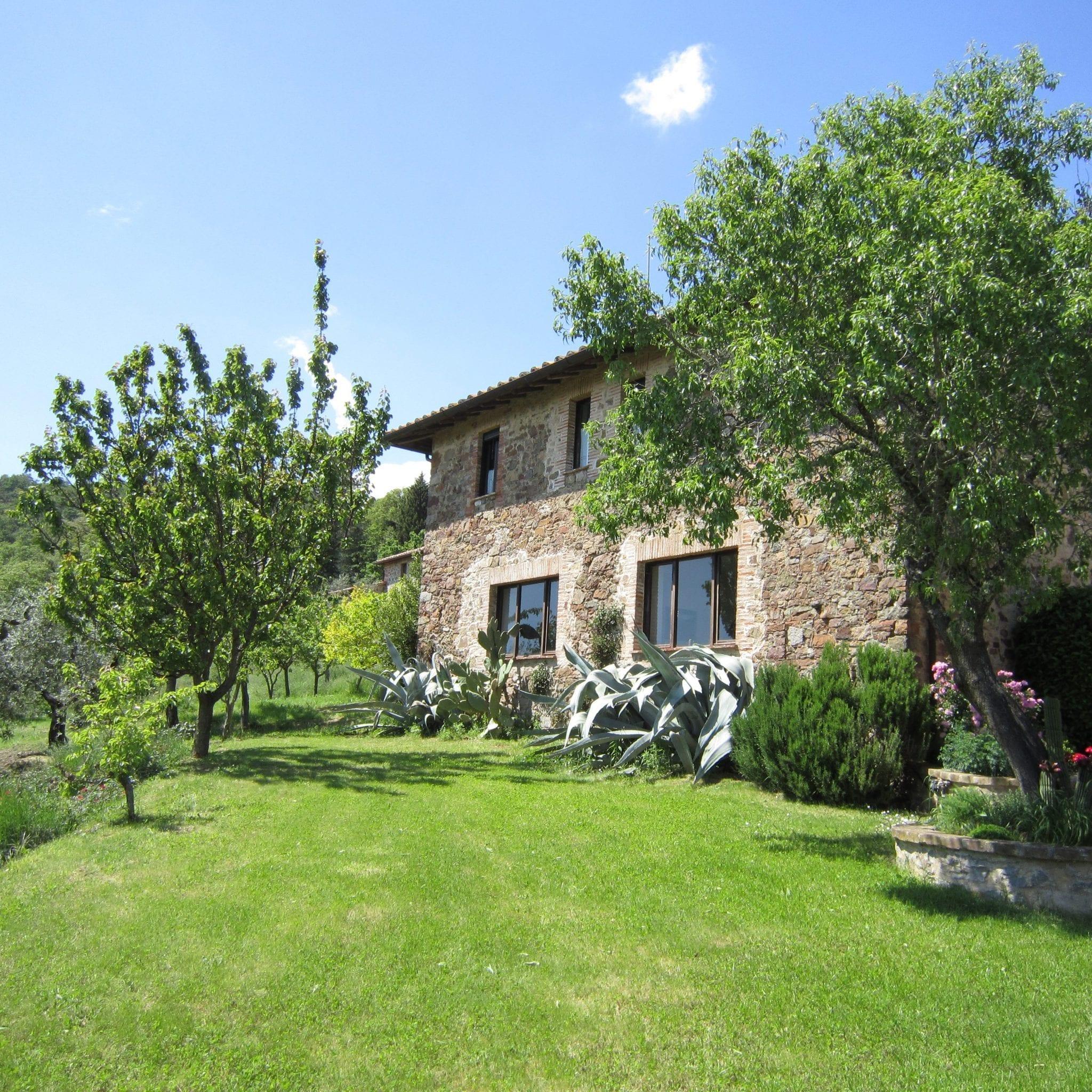 Borgo Casaglia 1