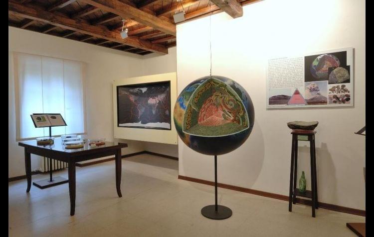museo vulcanologico