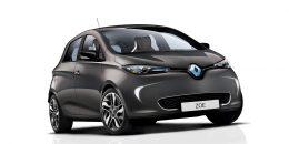 Renault 76239 global en