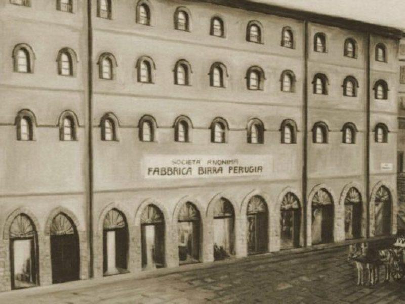 Birra Perugia 1875 600x400
